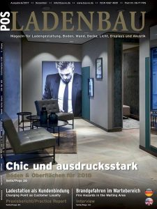 https://www.material-id.de/wp-content/uploads/2018/01/PosLAdenbau1-225x300.jpg