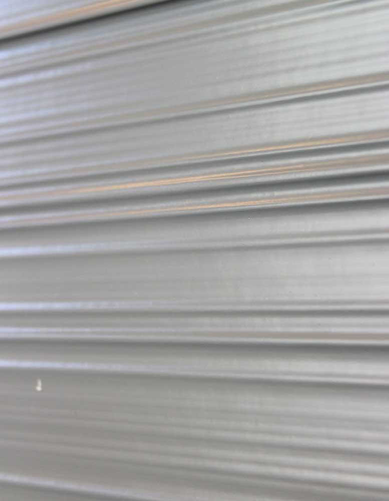 3d wandpaneele mdf texturiert grau lackiert supersonic