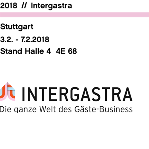 Intergastra-template-Messe5