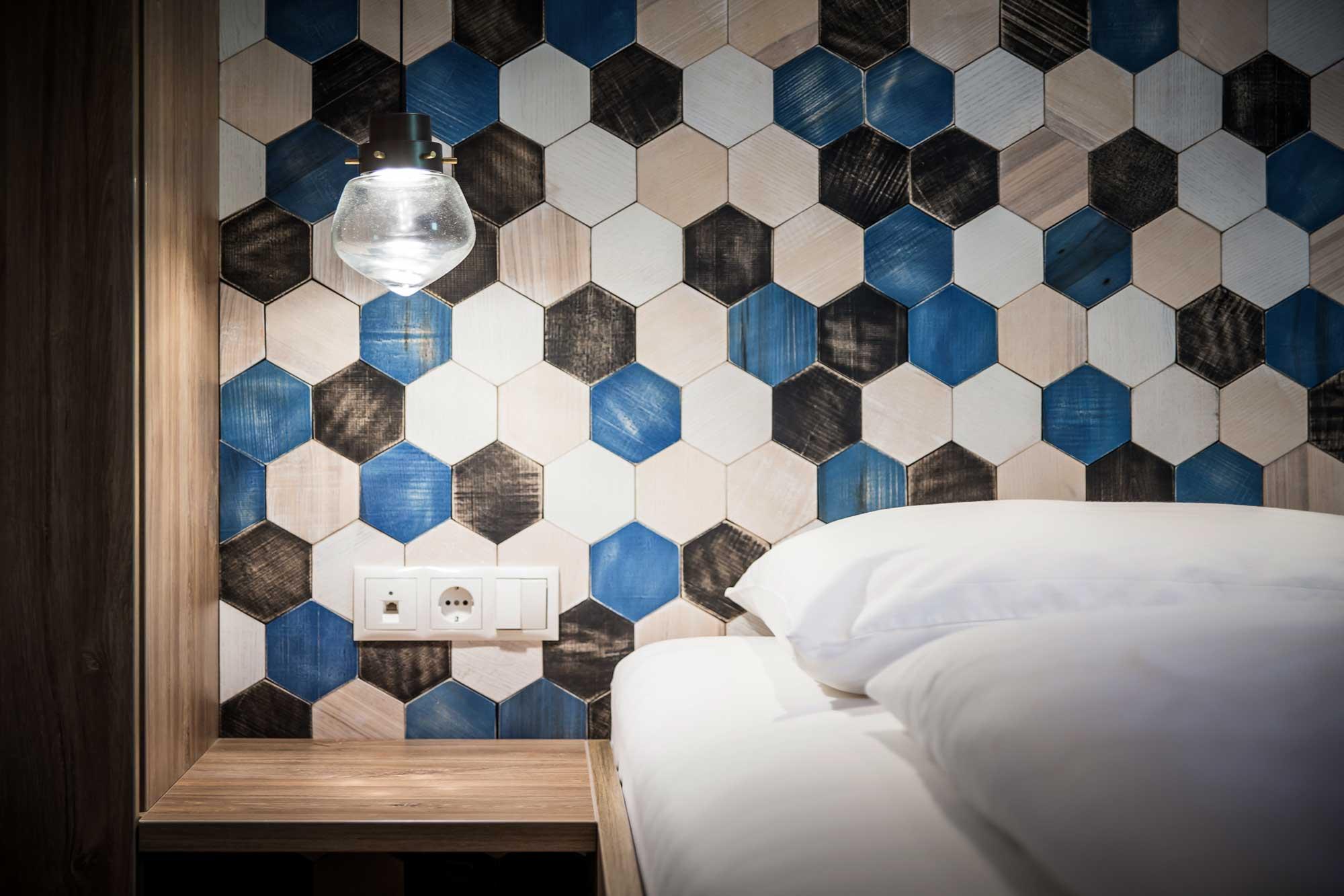 impressionen-hotelzimmergestaltung-andrian-suedtirol-6