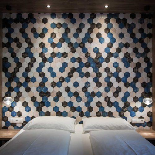 impressionen-hotelzimmergestaltung-andrian-suedtirol-7