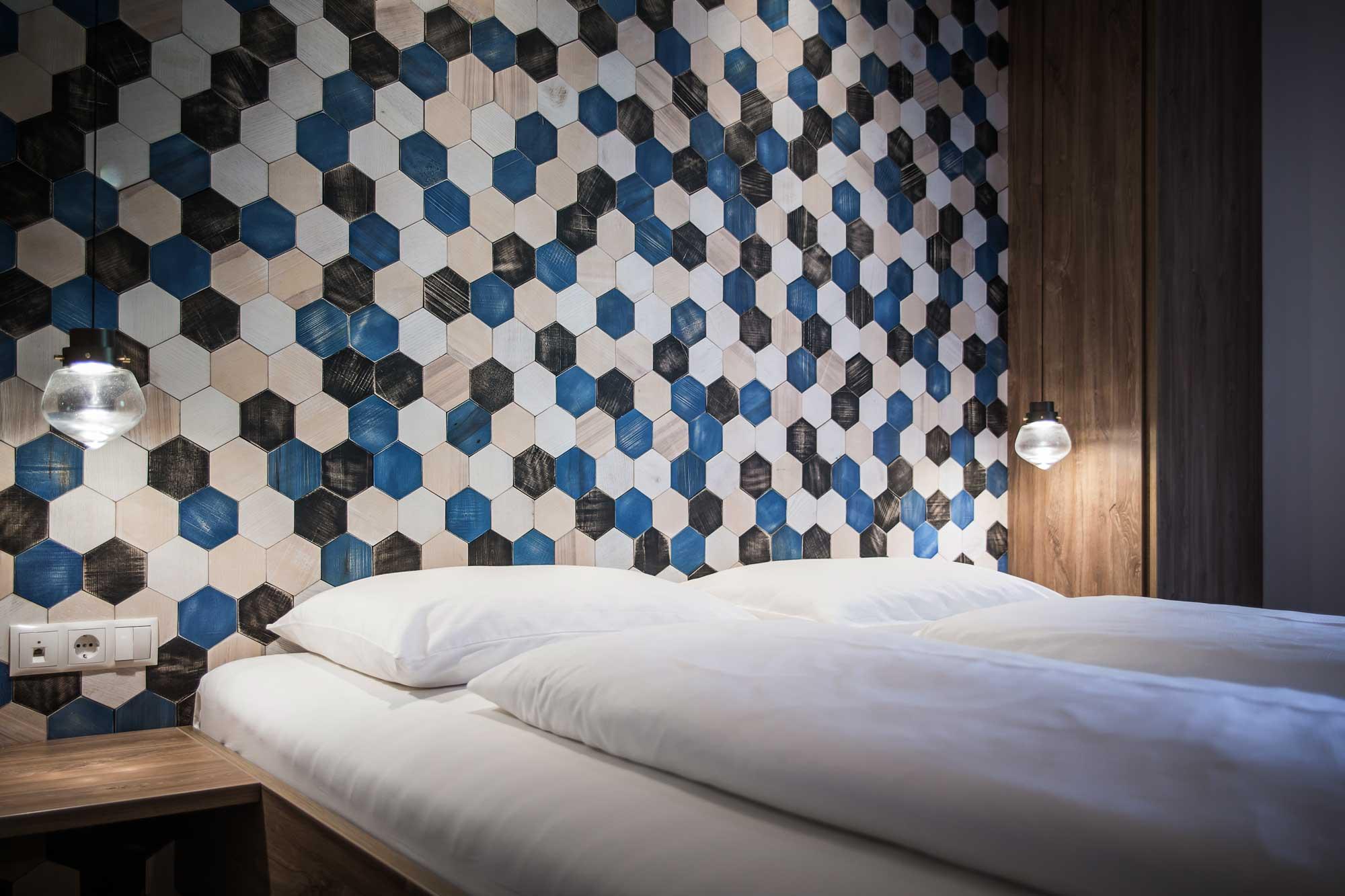 impressionen-hotelzimmergestaltung-andrian-suedtirol