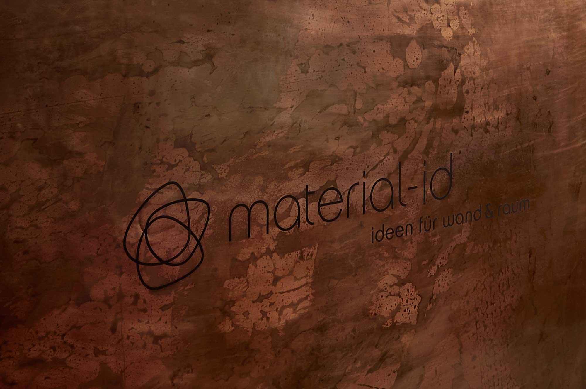 material-id-auf-der-intergastra-2018