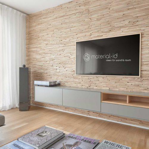 wohnzimmergestaltung-in-frankfurt-am-main-gespaltene-eiche