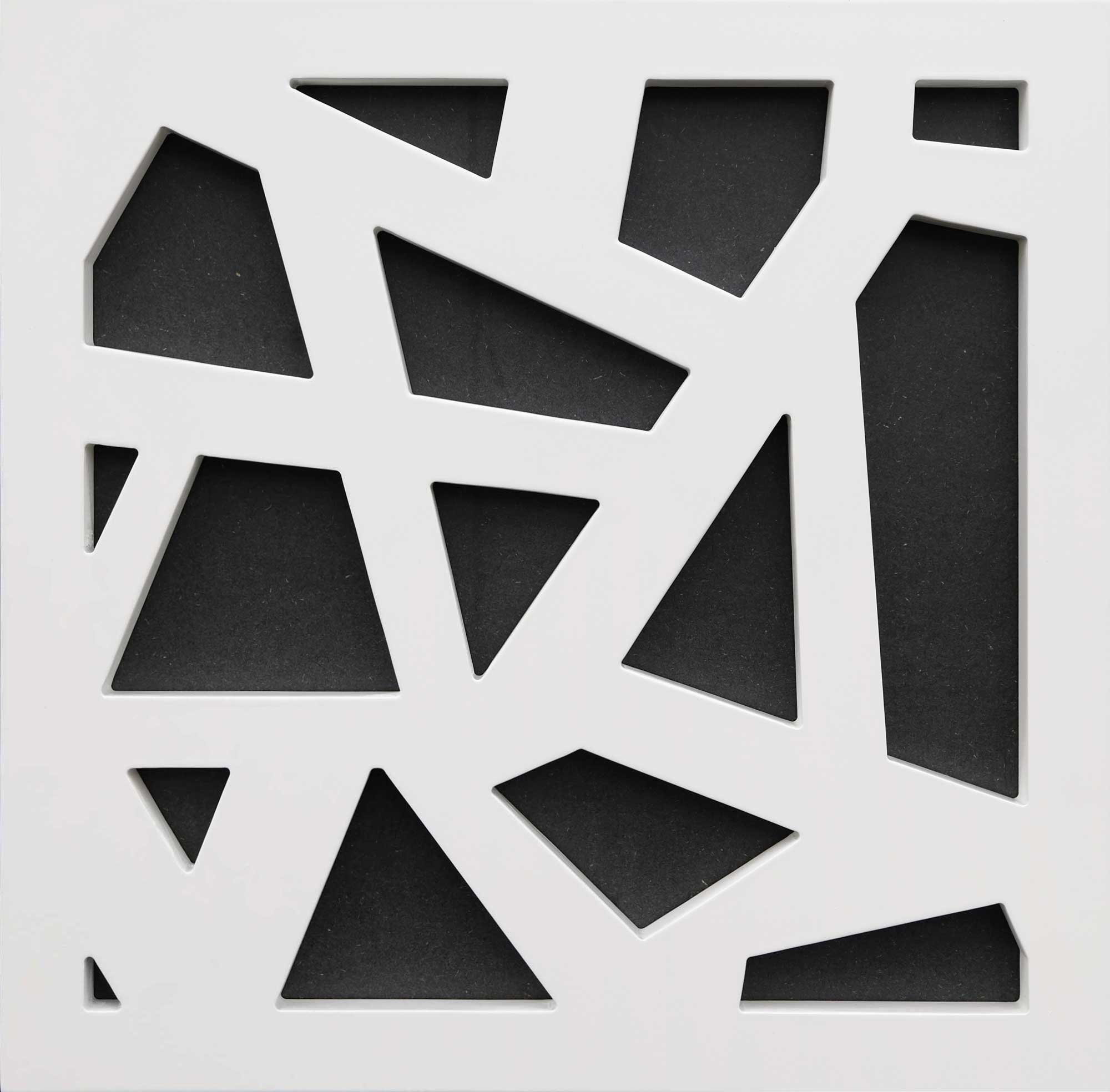 trennwand-aus-mdf-wiederholendes-muster-flechtwerk-abstrakt-c