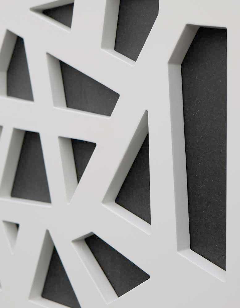 trennwand-aus-mdf-wiederholendes-muster-flechtwerk-abstrakt
