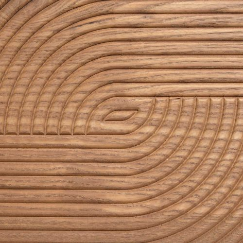wandpaneele-holz-esche-dynamic-eye-beige-naturfarben-neu