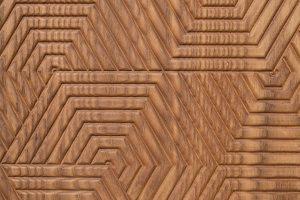 wandpaneele-holz-esche-two-in-one-beige-naturfarben-new