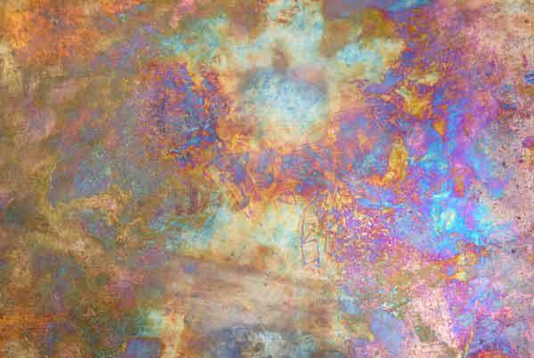 wandpaneele-metall-messing-braune-patina-metal-cloud-k