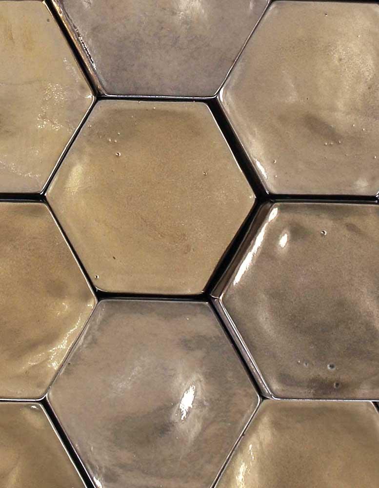 keramik-wandpaneele-wandfliesen-caramel-comb-seitlich