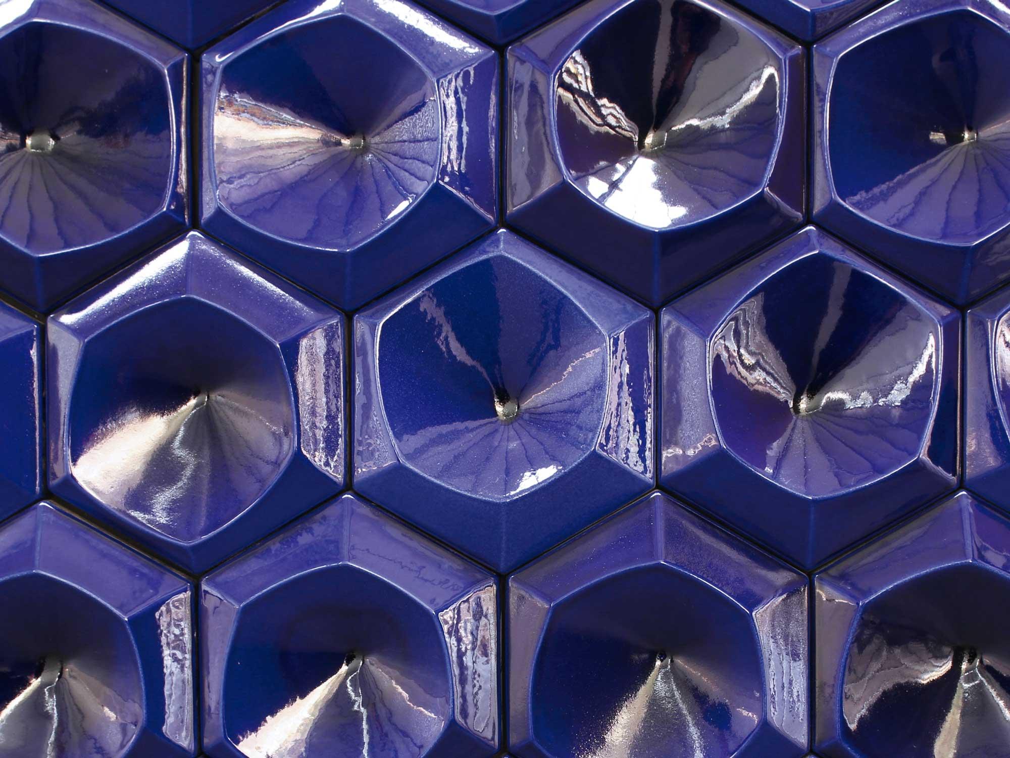keramik-wandpaneele-wandfliesen-hotspot-six