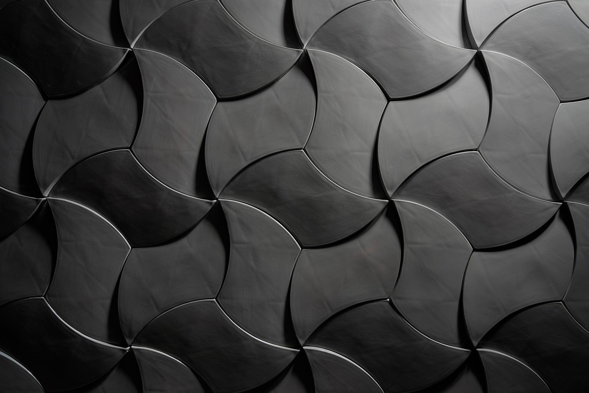 keramik-wandpaneele-wandfliesen-shiny-swirl