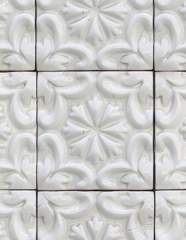 keramik-wandpaneele-wandfliesen-weiss-classic-cut-seitlich