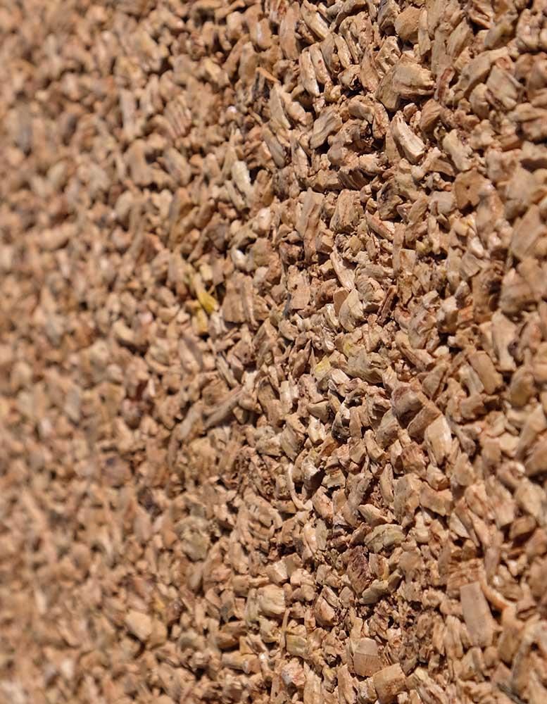 wandpaneele-eco-mix-kork-mit-lavendel-gepresst-pixel-natur-seitlich
