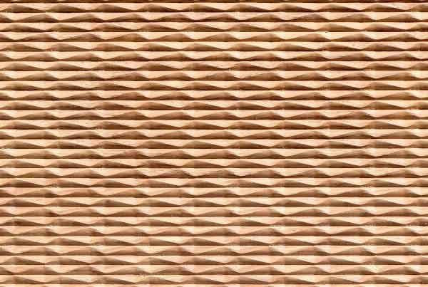 wandpaneele-holz-esche-naturfarben-tonkunst-Front-Klein2