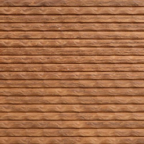 wandpaneele-holz-esche-naturfarben-tonkunst-new