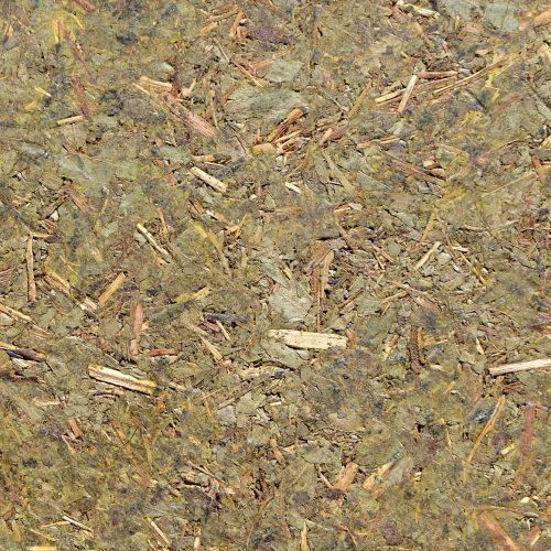 wandpaneele-mix-eukalyptus-gepresst-koala-green