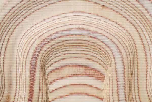 wanpaneele-holz-dreischichtholz-sperrholz-melange-mood
