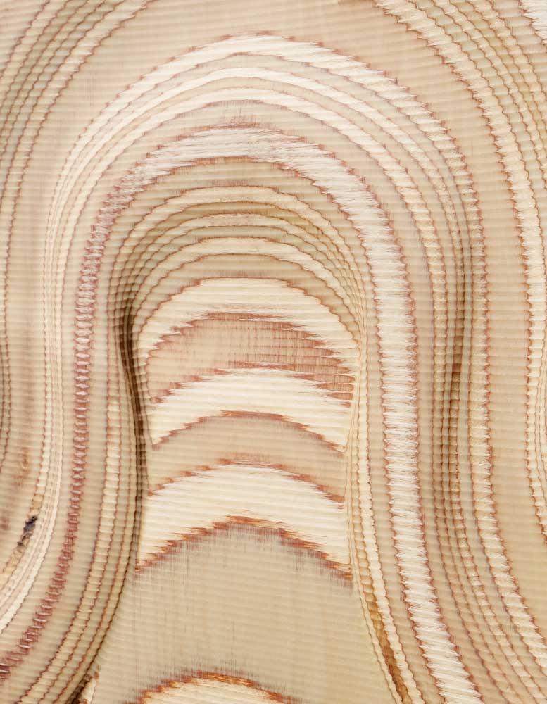 wanpaneele-holz-dreischichtholz-sperrholz-melange-mood-seitlich