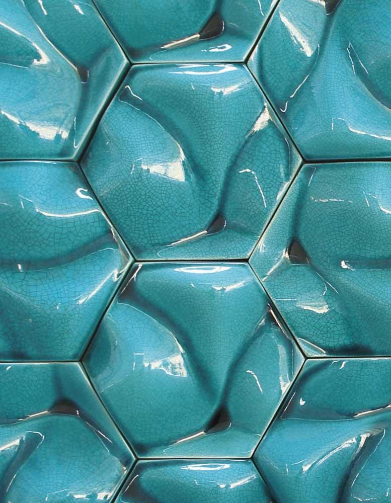 keramik-wandpaneele-wandfliesen-android-wal-seitlichl