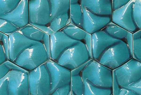 keramik-wandpaneele-wandfliesen-android-wall