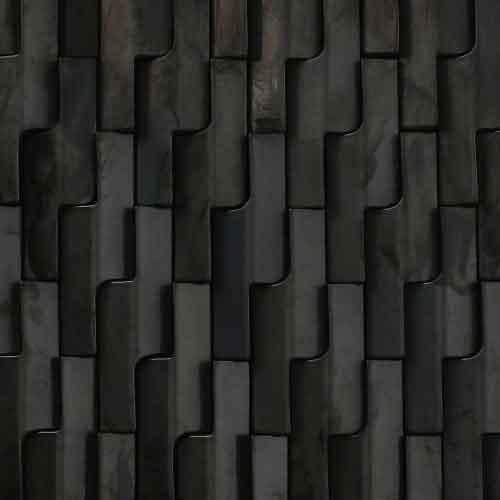 keramik-wandpaneele-wandfliesen-black-berry-seitlich