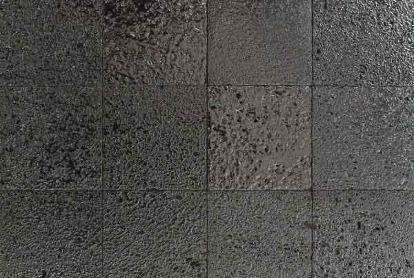 keramik-wandpaneele-wandfliesen-black-lava