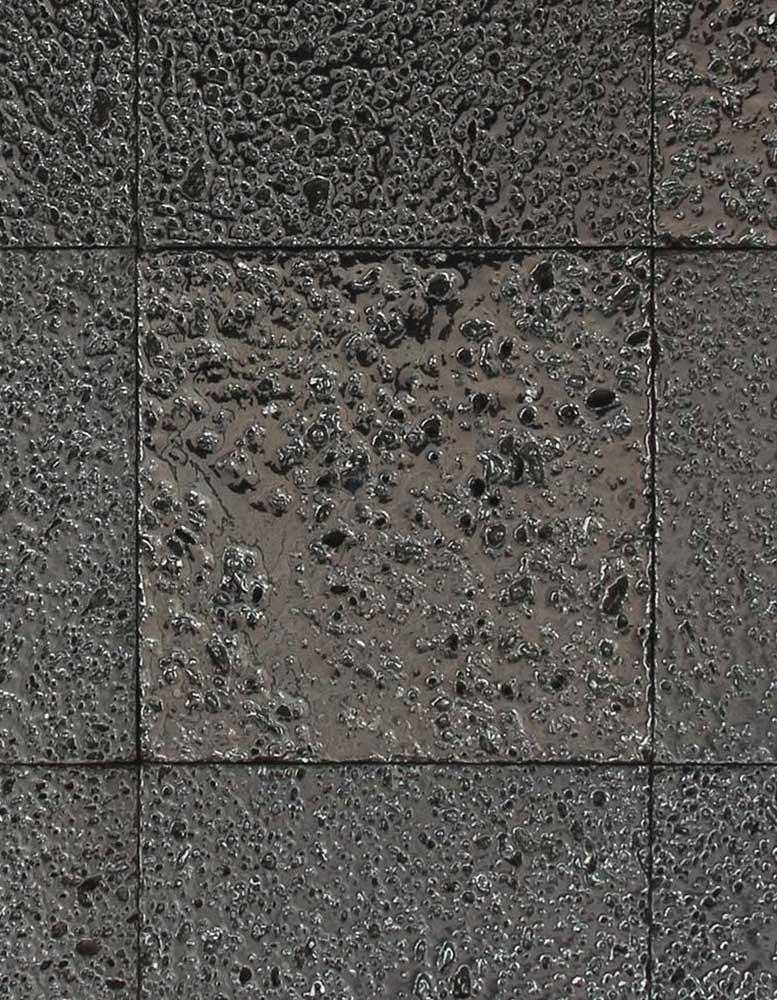 keramik-wandpaneele-wandfliesen-black-lava-klein
