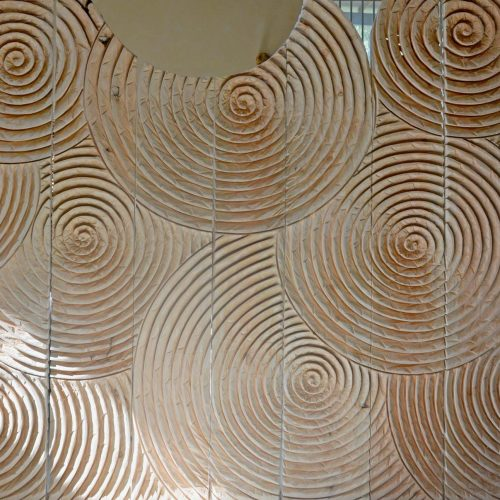 wandkunst-wandpaneele-art-wood-hypnotic-wals