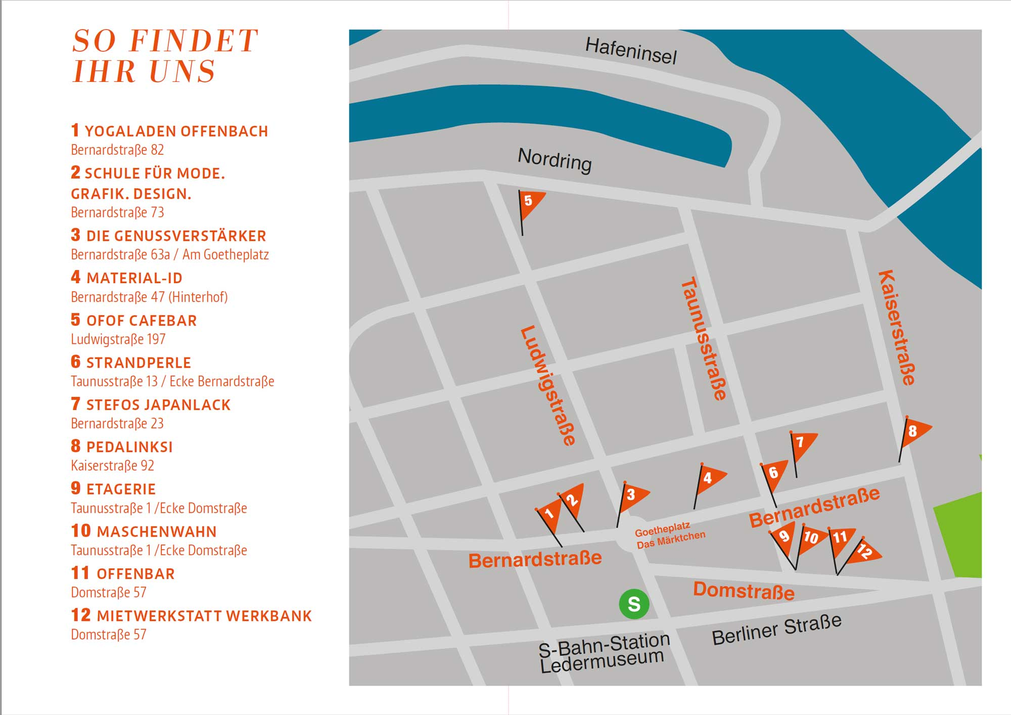 bernard-laedt-ein-3