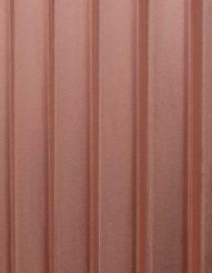 wandpaneele-metall-kupfer-gewellt-faltenwurf-s