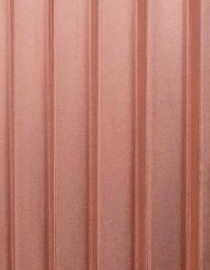 wandpaneele-metall-kupfer-gewellt-faltenwurf-s3
