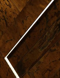 wandpaneele-metall-kupfer-oxiediert-led-beleuchtet-splash-copper-s
