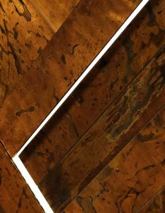 wandpaneele-metall-kupfer-oxiediert-led-beleuchtet-splash-copper-s3