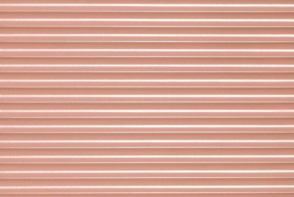 3d-wandpaneele-mdf-rosa-lackiert-smoth-run