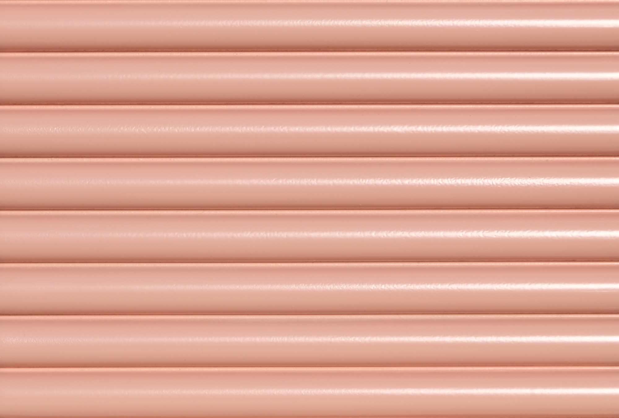3d-wandpaneele-mdf-rosa-lackiert-tube-alarm