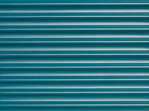 3d-wandpaneele-mdf-tuerkis-lackiert-wave-control