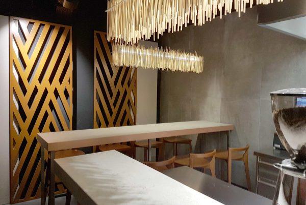 sushi-bar-in-der-schweiz-trennwand-raumteiler-1