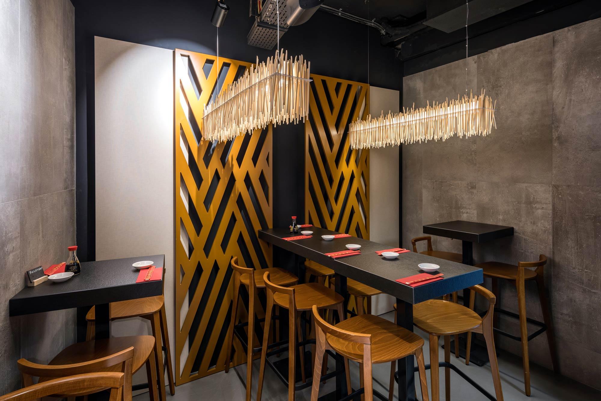 trennwand-raumteiler-sushi-bar-in-der-schweiz11