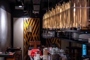 trennwand-raumteiler-sushi-bar-in-der-schweiz13