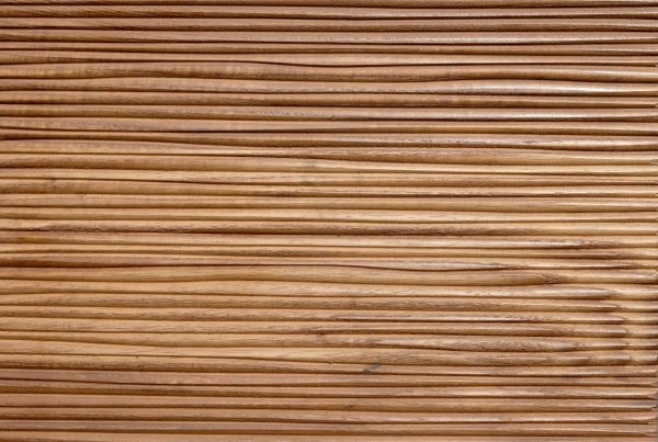 wandpaneele-holz-esche-gewachst-high-voltage-beige-naturfarben
