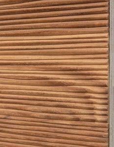 wandpaneele-holz-esche-gewachst-high-voltage-beige-naturfarben-seitlich