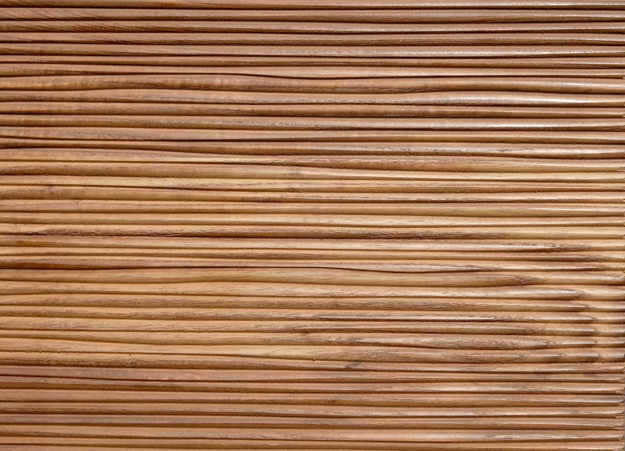 wandpaneele-holz-esche-gewachst-high-voltage-beige-naturfarben