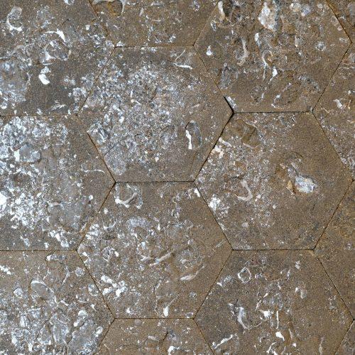 wandpaneele-mix-eco-erde-recycelt-metall-eartworks-3