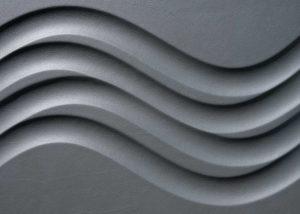 wandpaneele-mix-mit-leder-bezogen-meeralpen-grau