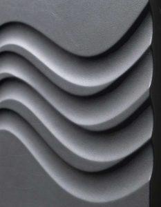 wandpaneele-mix-mit-leder-bezogen-meeralpen-grau-seitlich