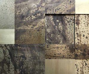 wandpaneele-metall-messing-mit-patina-saturn-brass