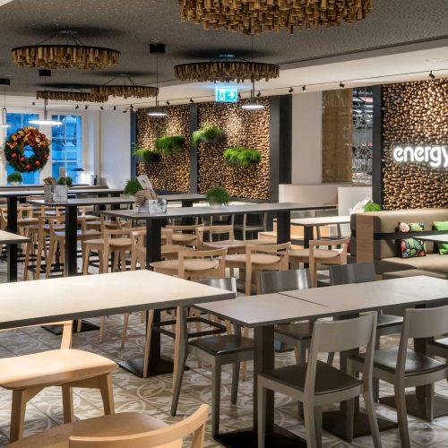 impressionen-wandgestaltung-energy-kitchen-restaurant