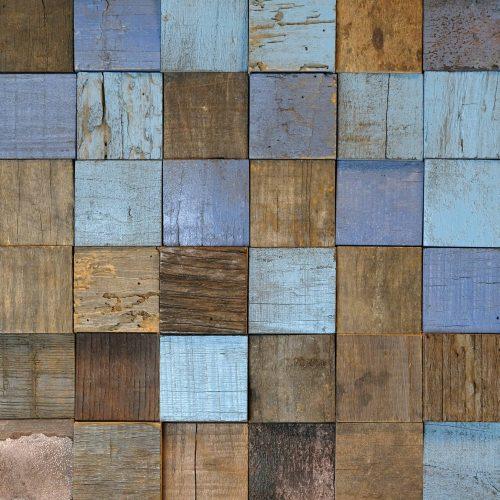 wandpaneele-holz-recycelt-altes-fass-lackiert-blue-horizons