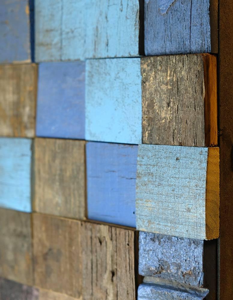 wandpaneele-holz-recycelt-altes-fass-lackiert-blue-horizons-seitlich